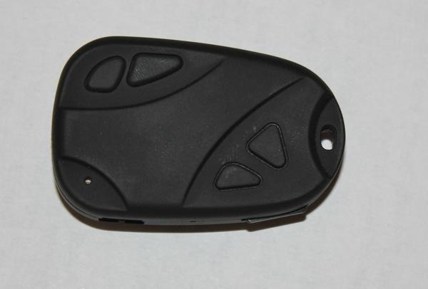Spycam 808 16 oben